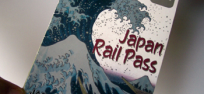 The Magical JR Rail Pass
